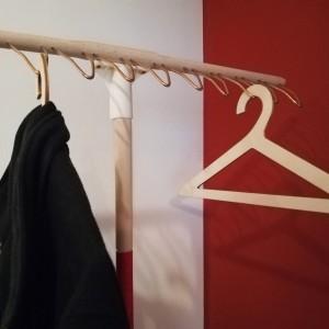 Kleiderbügel | Sperrholz |...